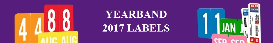2017-yearband-labels-banner.jpg