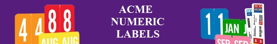 acme-numeric-labels-banner.jpg