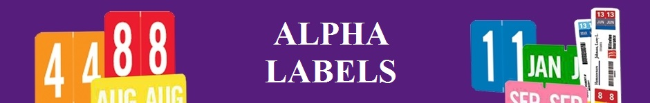 alpha-labels-banner.jpg