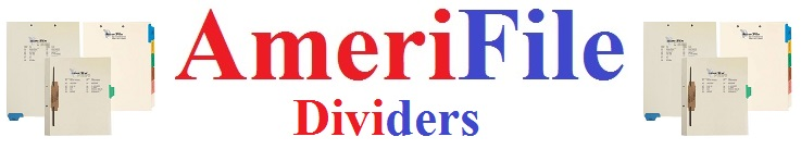 amerifile-divider.jpg