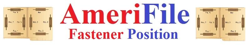amerifile-fastener-position.jpg
