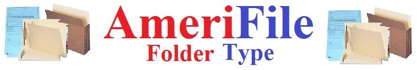 amerifile-folder-type.jpg