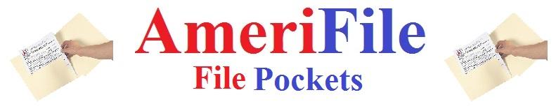 amerifile-folder-with-pockets.jpg
