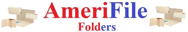 amerifile-folder.jpg