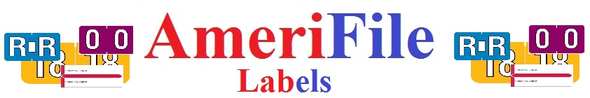 amerifile-label.jpg
