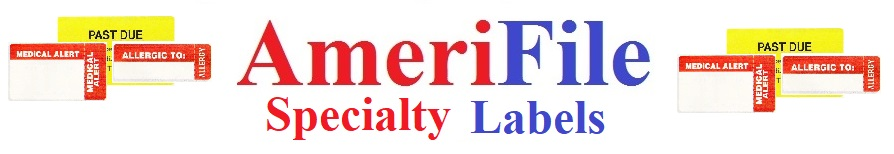 amerifile-specialty-label.jpg