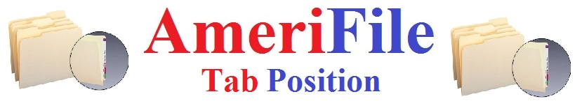 amerifile-tab-position.jpg