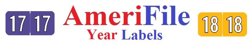 amerifile-year-banner.jpg
