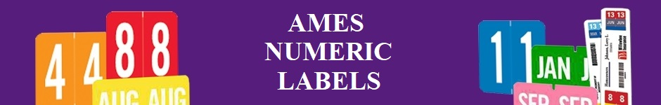 ames-numeric-labels-banner.jpg