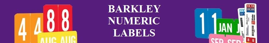 barkely-numeric-label-banner.jpg