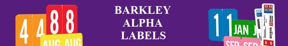 barkley-alpha-labels-banner.jpg