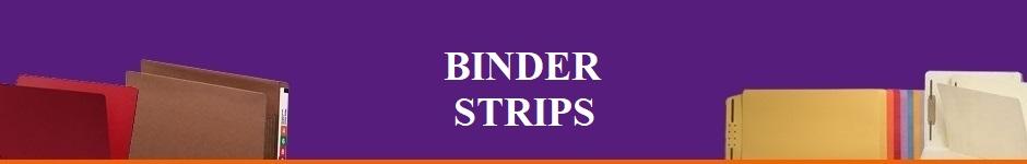 binder-strips-banner.jpg
