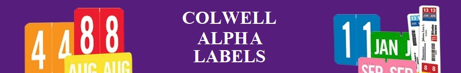 colwell-alpha-label-banner.jpg