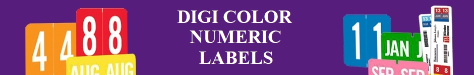 digi-color-numeric-labels-banner.jpg
