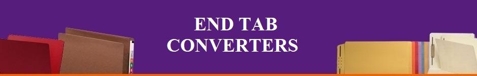end-tab-converters-banner.jpg