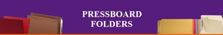 end-tab-pressboard-folders-banner.jpg