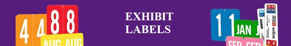 exhibit-labels-banner.jpg