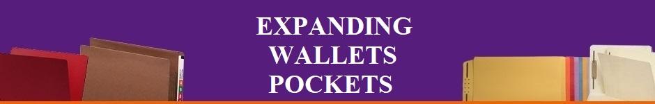 expanding-wallets-pockets-envelopes-banner.jpg