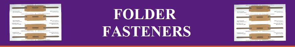 folder-fasteners-banner.jpg