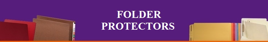folder-protectors-banner.jpg