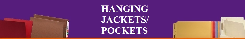 hanging-jackets-and-pockets-banner.jpg