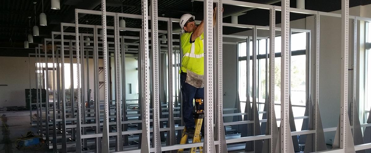 high-density-shelving-installation-services.jpg