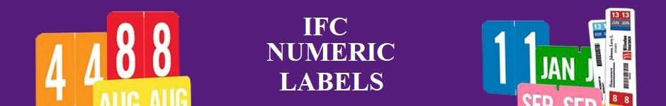 ifc-numeric-labels-banner.jpg