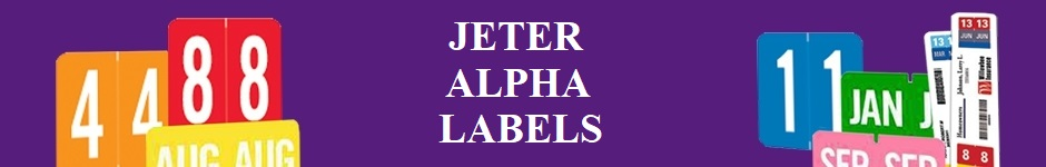 jeter-alpha-labels-banner.jpg