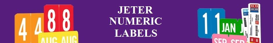 jeter-numeric-labels-banner.jpg