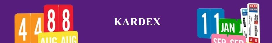 kardex-end-tabl-file-folders-banner.jpg