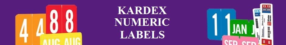 kardex-numeric-labels-banner.jpg