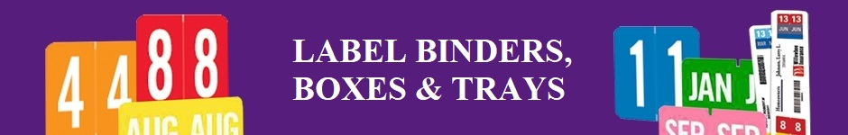 label-binders-boxes-and-trays-banner.jpg