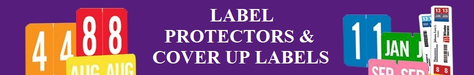 label-protectors-and-cover-up-labels-banner.jpg