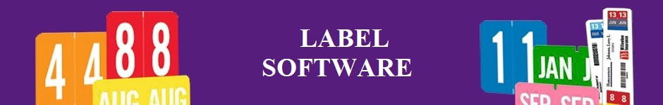 label-software-banner.jpg