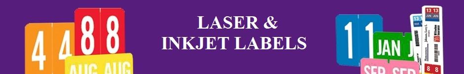 laser-and-inkjet-labels-banner.jpg