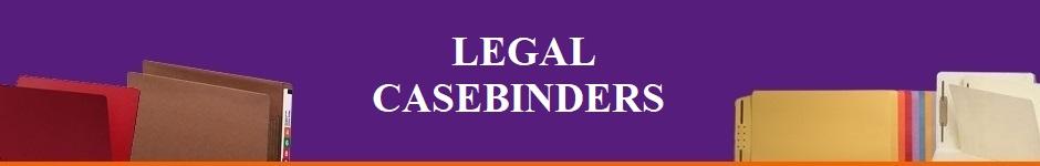 legal-casebinders-banner.jpg