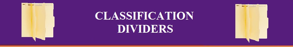 legal-classification-dividers-banner.jpg