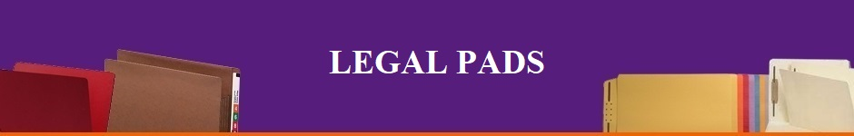 legal-pads-banner.jpg