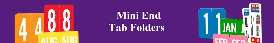 mini-end-tab-folders-banner.jpg