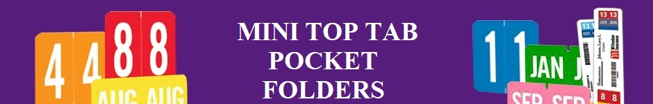 mini-top-tab-pocket-folders-banner.jpg
