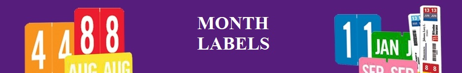 month-labels-banner.jpg