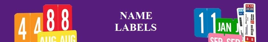 name-labels-banner.jpg