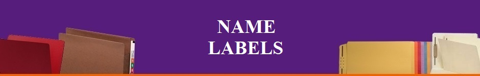 name-labels-banners.jpg