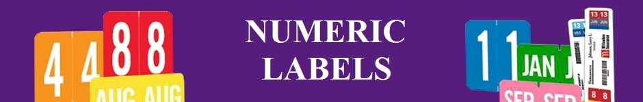 numeric-labels-banner.jpg