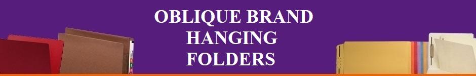oblique-brand-hanging-folders-banner.jpg