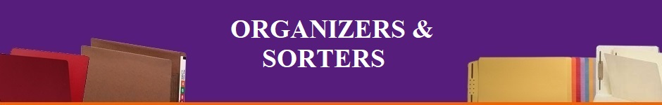 organizers-and-sorters-banner.jpg