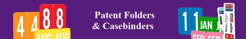 patent-folders-and-casebinders-banner.jpg