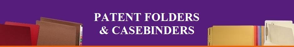 patent-folders-casebinders-banner.jpg