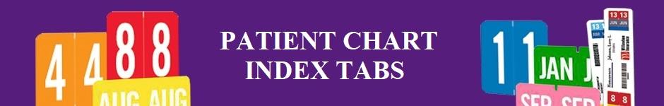 patient-chart-index-tabs-banner.jpg
