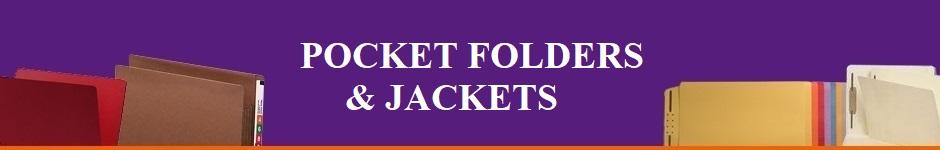 pocket-folders-and-jacket-banner.jpg